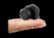 petcam 1.png