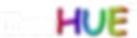 TreeHue Logo - White.png