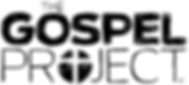 TGP Sketch Logo-Kids copy.png