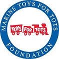 marine-foundation-alternate.jpg
