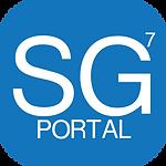 PORTAL LOGO 500px.png