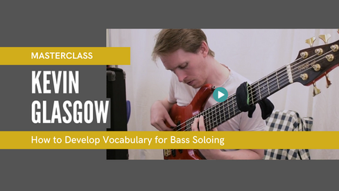 Masterclass Kevin Glasgow Play Button.png