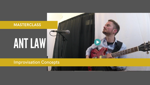 Masterclass Ant Law Improvisation Concepts Play Button.png