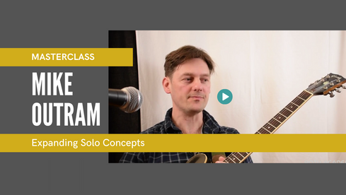 Masterclass Mike Outram Expanding Play Button.png
