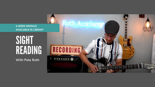 Sight Reading with Pete Roth Cover.png