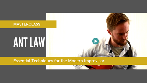 Masterclass Ant Law Play Button.png