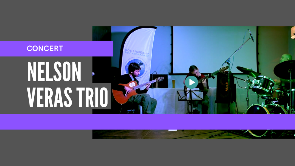Nelson Veras Trio Play.png