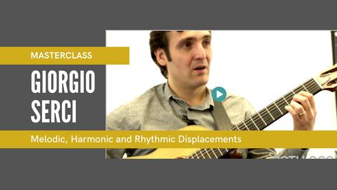 Masterclass Giorgio Melodic,Harmonic Play Button.png