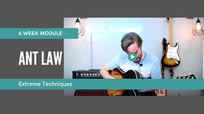 Ant Law Extreme Techniques Play Button.png