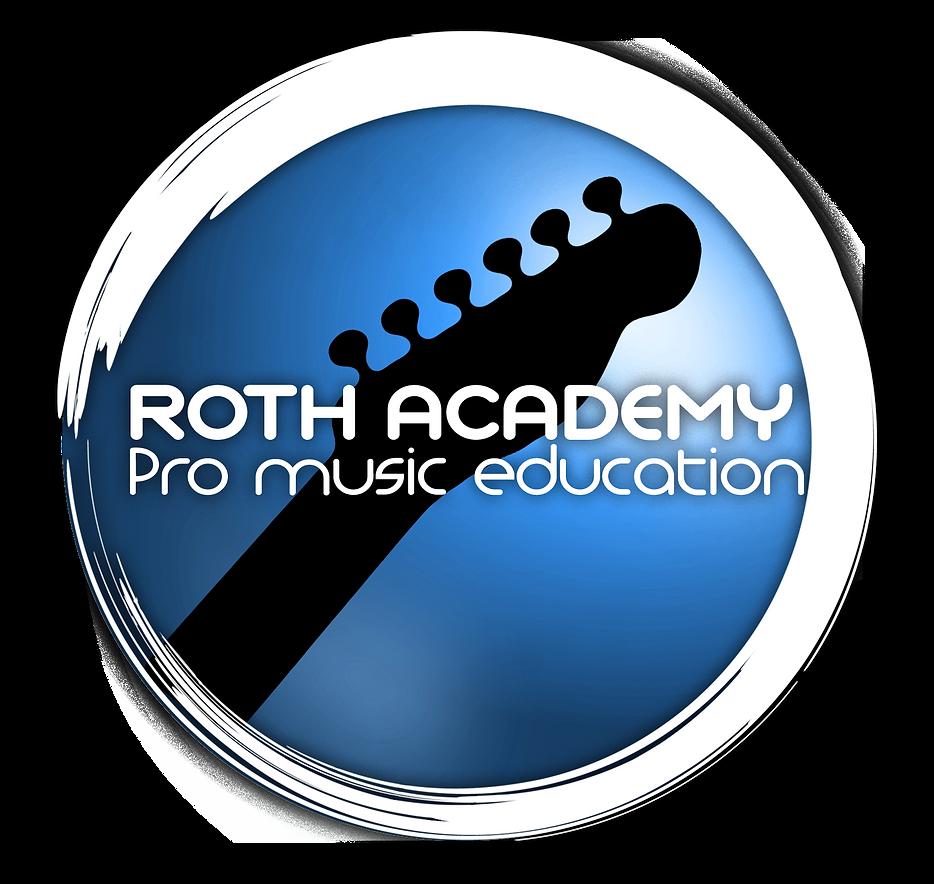 Logo Guitar.png