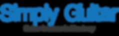 LogoVanilla2png.png