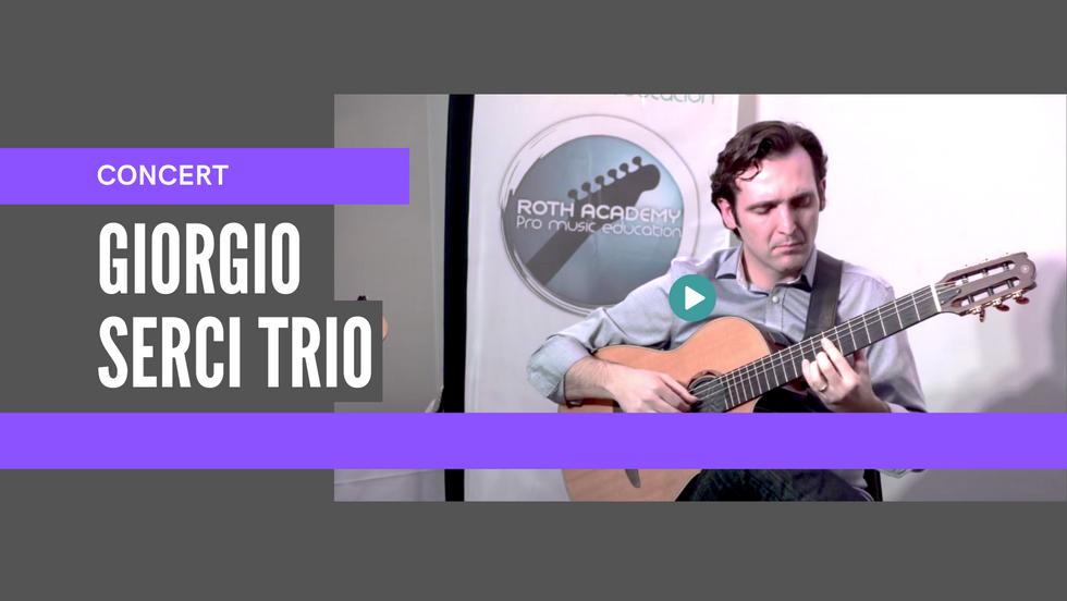 Giorgio Serci Trio Play.png