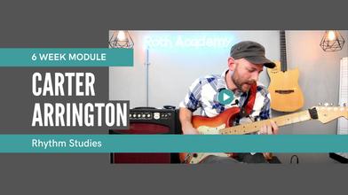 Carter Arrington Rhythm Studies Play Button .png