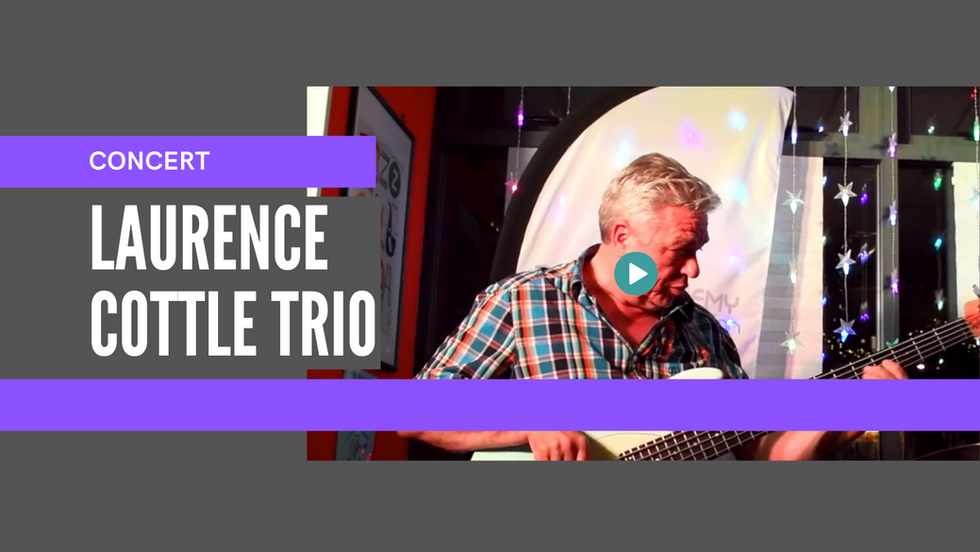 Laurence Cottle Trio Play.png