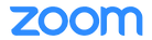 zoom-logo-png-video-meeting-call-softwar