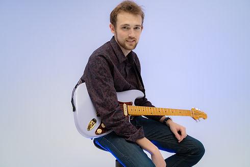 Greg Bakke Guitar.jpg