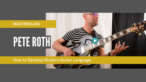 Masterclass pete Roth Modern Language Play Button.png