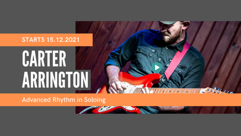 Carter Arrington Play Button.png