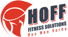 Hoff Fitness Solutions