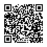 line qr code.jpg