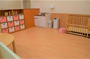 くろう保育園施設2.png