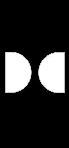dolby_mobiletest.png