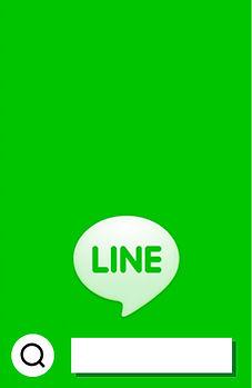 SNSboxLINE.jpg