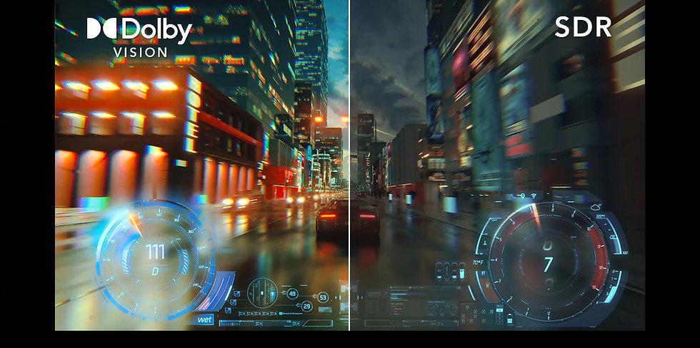 Dolbyvsion_header_957.jpg