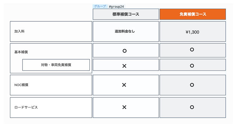 補償日本.jpg