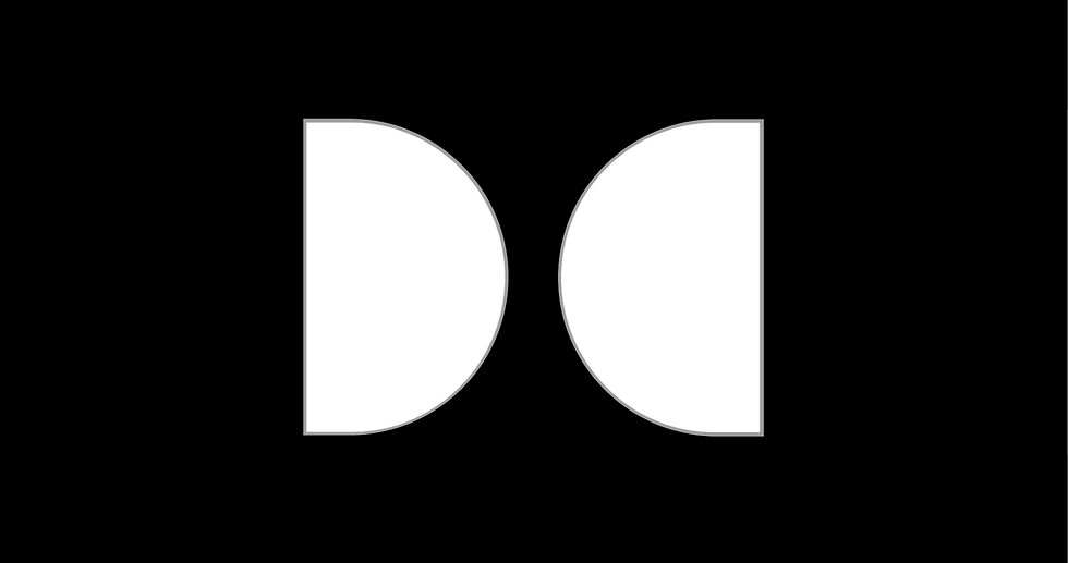 dolby shad logo4.png