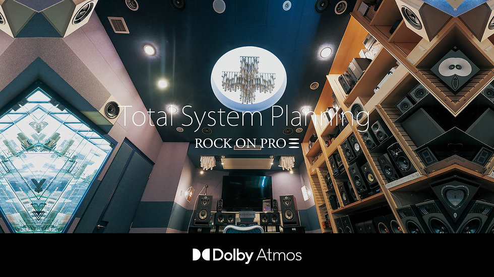 TOP_DolbyWeb_ROCKONPRO.jpg