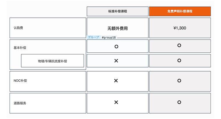 補償中国.jpg