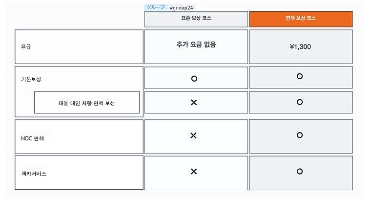 補償韓国.jpg