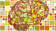 Painting for Brain Health
