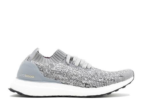 0136792bd0b92 france adidas ultra boost wool a9216 ba306  ireland brand adidas model ultra  boost 2bec5 eb432