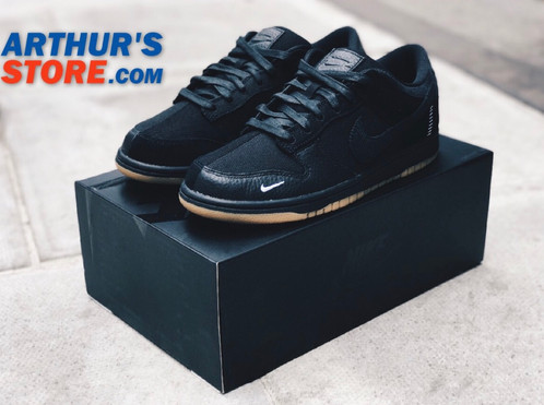 newest bc2d4 b1905 Brand  Nike  Model  Dunk Low BSMNT ...