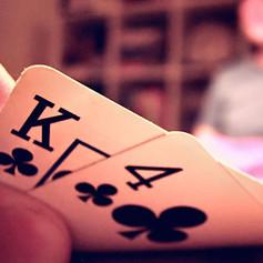 1454138800113_Texas_Hold_em_Hole_Cards.j