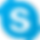 Skype-icon-new.png