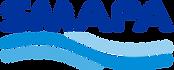 1200px-Logotipo_SMAPA.svg.png