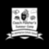 coach_polster_logo_vector.png