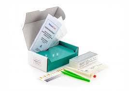 vaccicheck.jpg