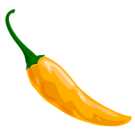 1739475_yellowPepper_Standard_GDE_Fill.png