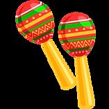 1739437_festiveMaracasA_Standard_GDE_Fill.png
