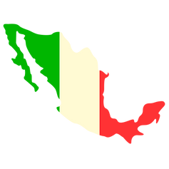 1739458_mapOfMexicoA_Standard_GDE_Fill.png