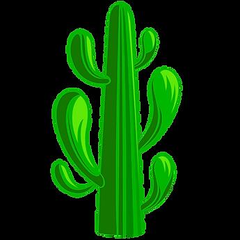 1739441_mexicanCactusA_Standard_GDE_Fill.png