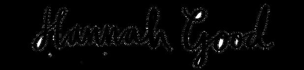 new_logo copy_edited.png