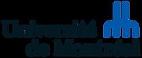 Universite_de_Montreal_logo.svg.png