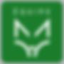 Equipe renard - logo twitter final.png
