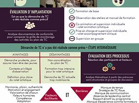 Infographie-Frederique-Transférer-les-sa