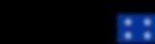 logo_FRQSC_RGB(multimedia-transparent).p